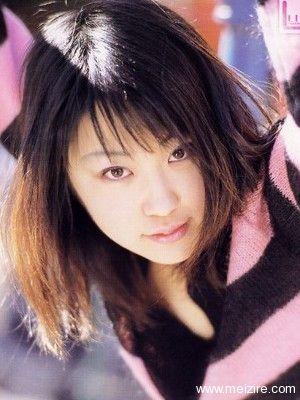 西篠可怜(西篠カレン)最新资料作品封面番号