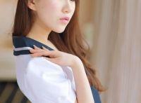 [每日小清新06-27]清纯可爱女生图片特辑