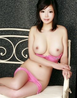 韩国风俗媚娘大胆露mm无圣光大尺度写真精选(2020.4.15)