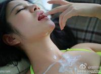 极致诱惑,女神李雯被YS吮吸JY