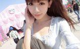 2013chinajoy美女SG大收罗第四弹-小林志玲专辑