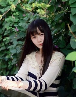 [10-24日]清纯美女系列