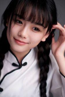来看看这些清纯的养眼美女图片,哪个是你最喜欢的?