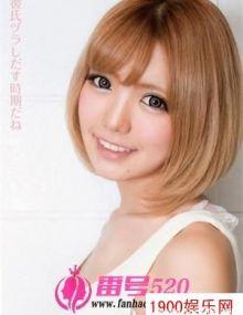 苍乃香奈(蒼乃かな)最新资料作品封面番号